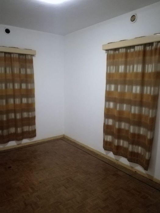 Apartamento Bairro do Jardim - imagem 3