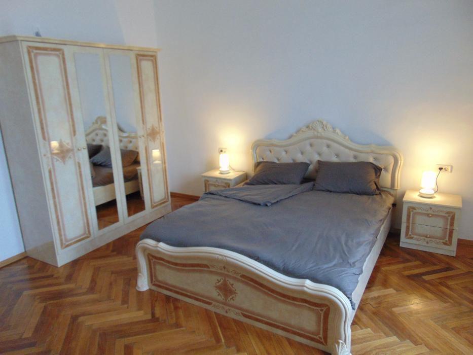 Apartamente in regime hotelier - appartamenti per brevi/lunghi perio Arad - imagine 1