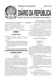 Costituiçao de empresas Unipessoal e Sociedade por quotas etc..