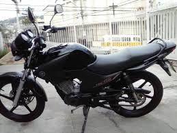 Moto Bajaja a venda