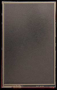 "ecran display afisaj 3.95"" inch lcd tft touch screen arduino uno mega"
