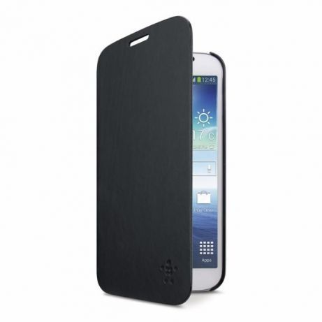 Husa Belkin Samsung Galaxy Mega 5.8 i9150 i9152 6.3 i9200