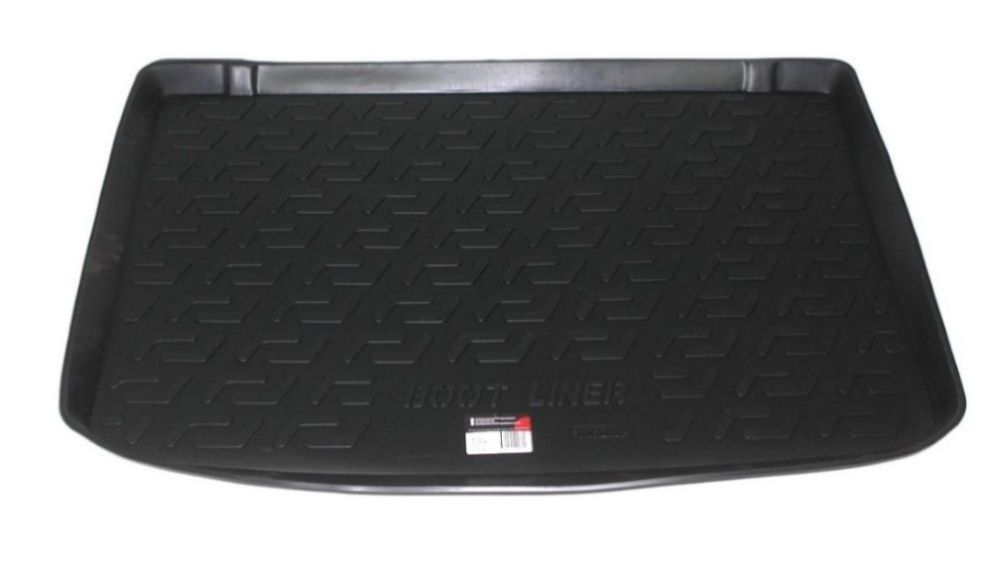 Tavita portbagaj cauciuc VW VOLKSWAGEN • RENAULT Sedan Berlina Combi