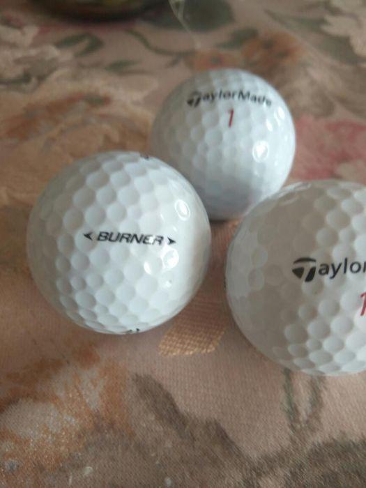 Minge golf