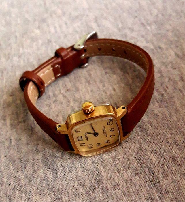 Часы продать чайка ссср наручные дорогие часы ручные