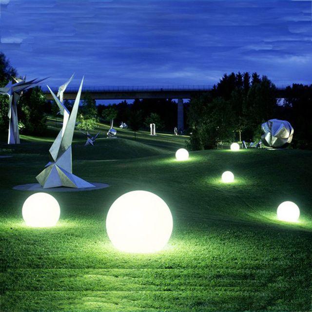 SFERA luminoasa, evenimente, piscina, club, terasa, spatiu verde HOREC