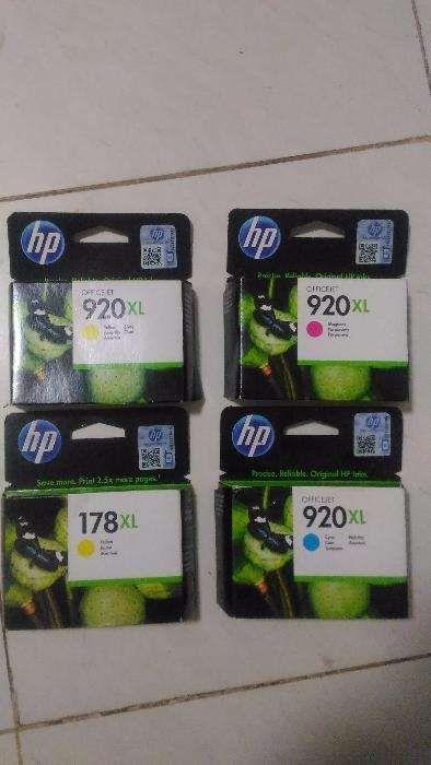 Vende-de Tinteiros e Toners HP bons Preços Aproveita