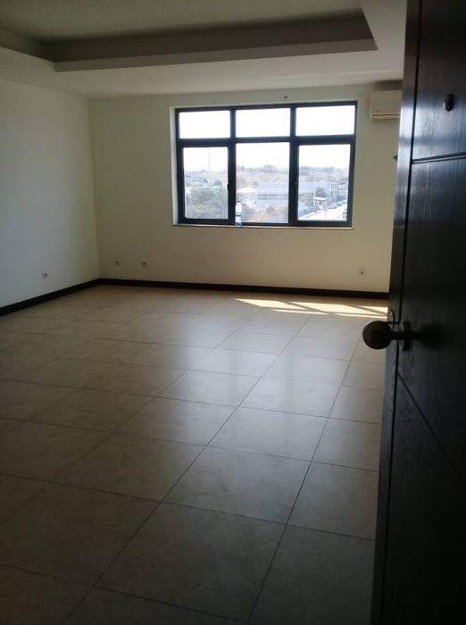 Apartamento T3 Edifício Via do Patriota Benfica - imagem 5