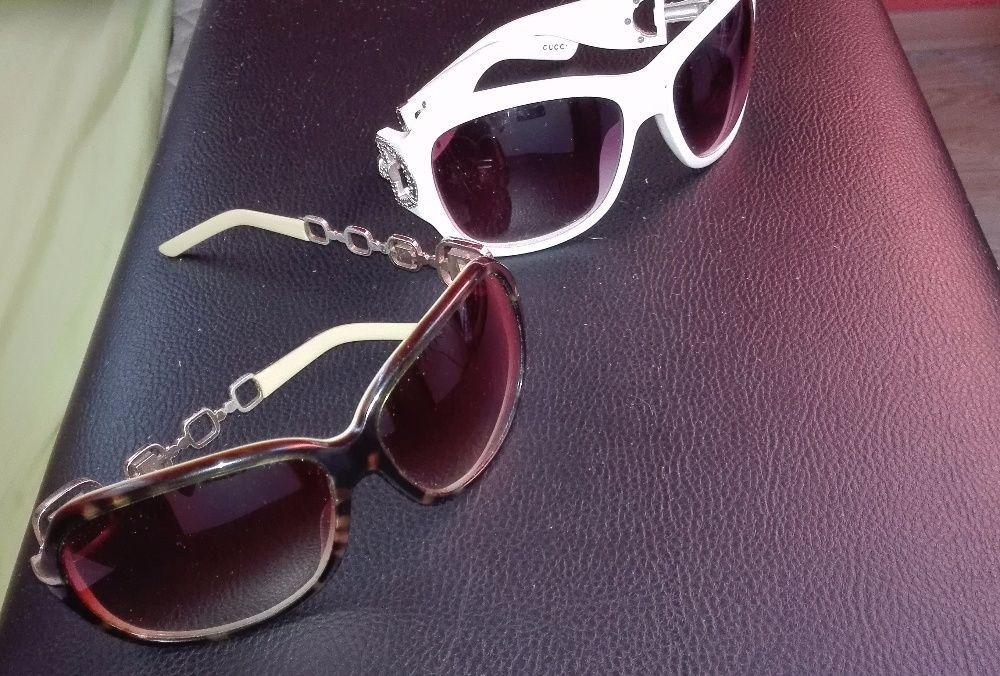 италиански очила-2 чифта
