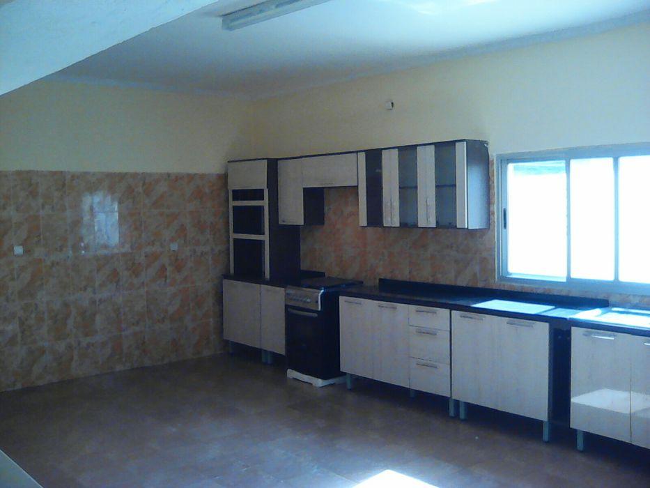 Vendo esta mancao en malhatsene super luchuoza no condominio Cidade de Matola - imagem 6