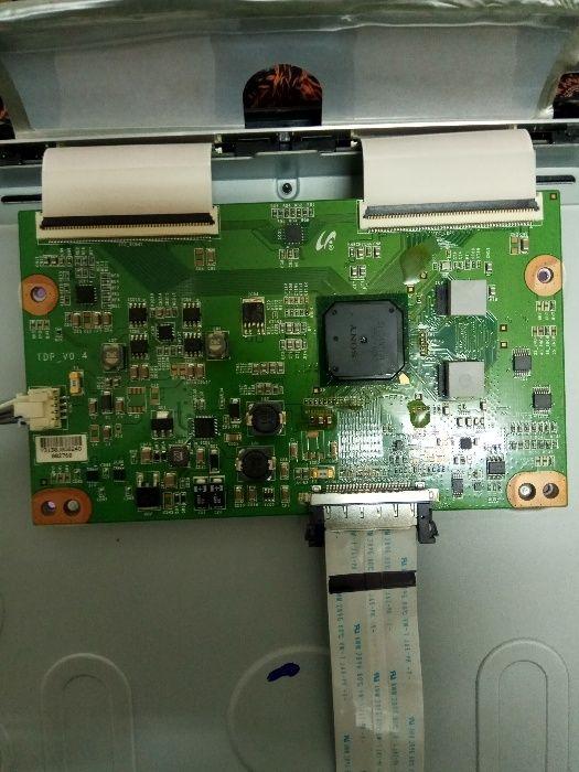 service,reparatii smart tv led,resoftari placi de baza led,navi ford Bucuresti - imagine 2