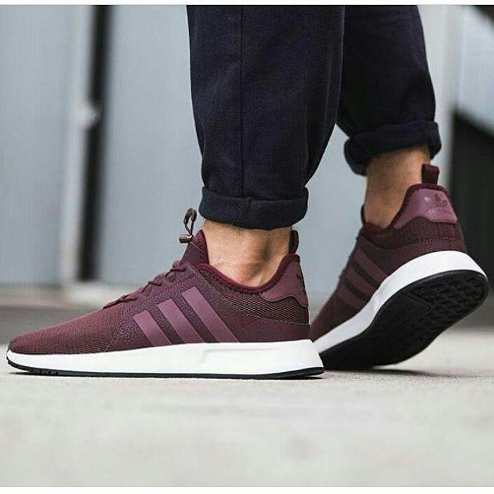 Adidas X-PLR