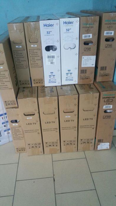 Grande promoção de tvs Samsung LED FULL HD 50 polegadas novas na caixa