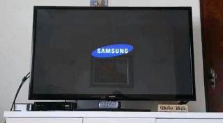 TvPlasmas 50 polegadas Disponivel