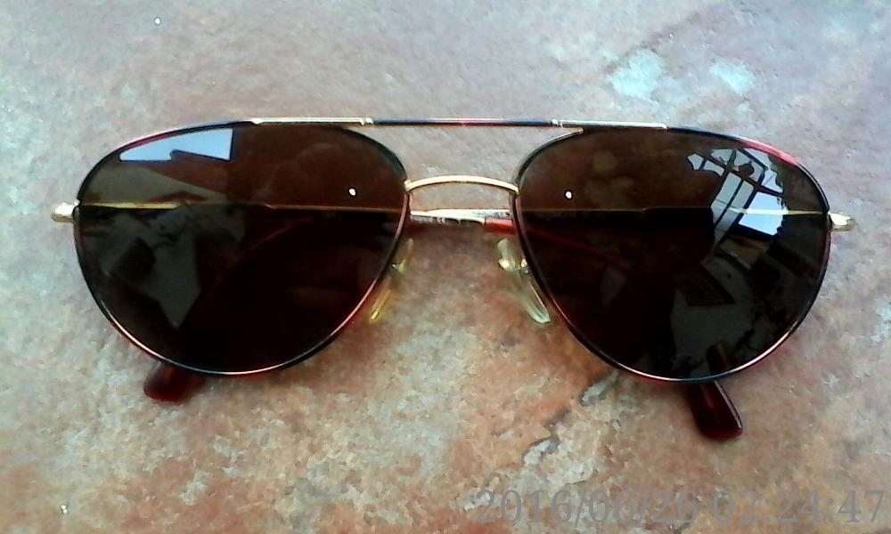 vand ochelari soare cu dioptri +1,50 pentru distanta