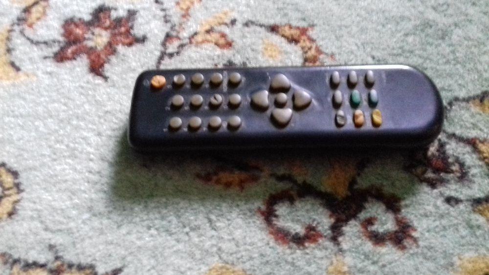 Telecomanda tv Daewoo R-40A01 R40A01 R40A15