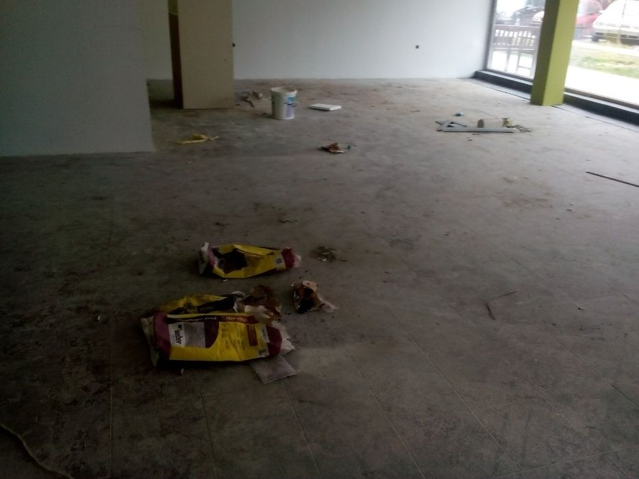 Професионално почистване гр. Пловдив - image 3
