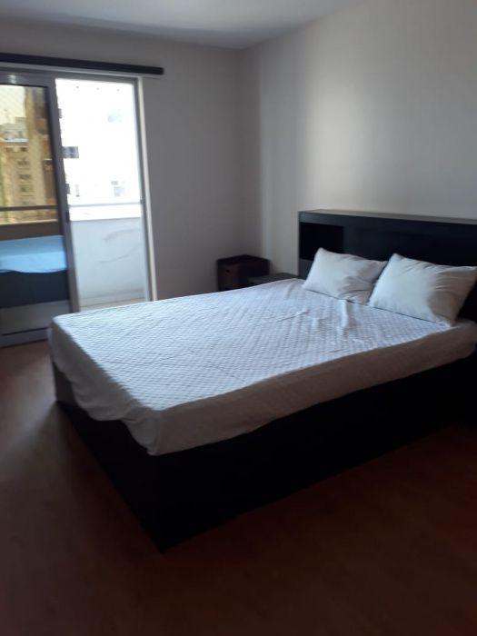 Promocao apartamento t3 luxuosa e mobilada no Cond Imoinvest Polana - imagem 8