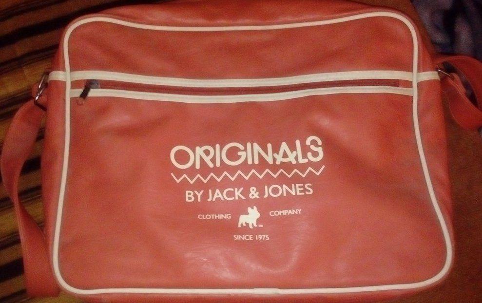 Продам сумку новую кожа 100% Дания,брендовая,очень хорошего качества.