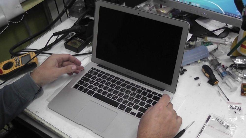Ремонт Apple IPhone/IPad, ремонт платы любой сложности, других моделей