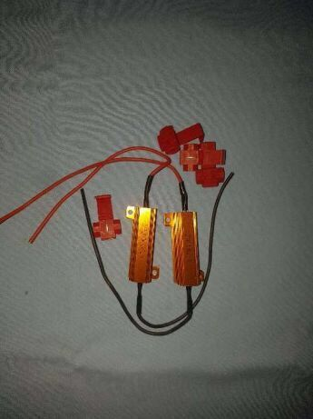 Rezistenta-anulare-eroare-led-50W-6ohm(led faruri,semnalizare etc)