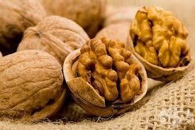 Продавам орехи гр. Балчик - image 1