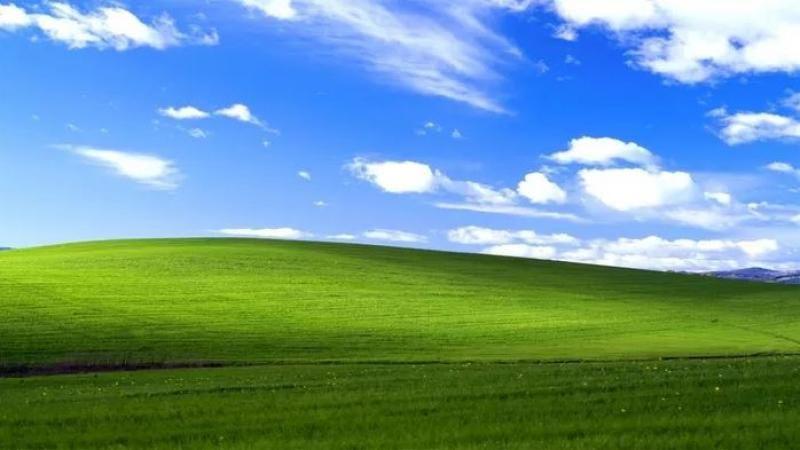 Instalare Windows 10, 8.1, 7, oricare la 50 lei, Reparare telefon