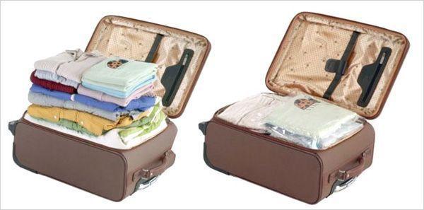 Вакуумный пакет ( ВСЕ РАЗМЕРЫ ) для хранения вещей. Оригинал.