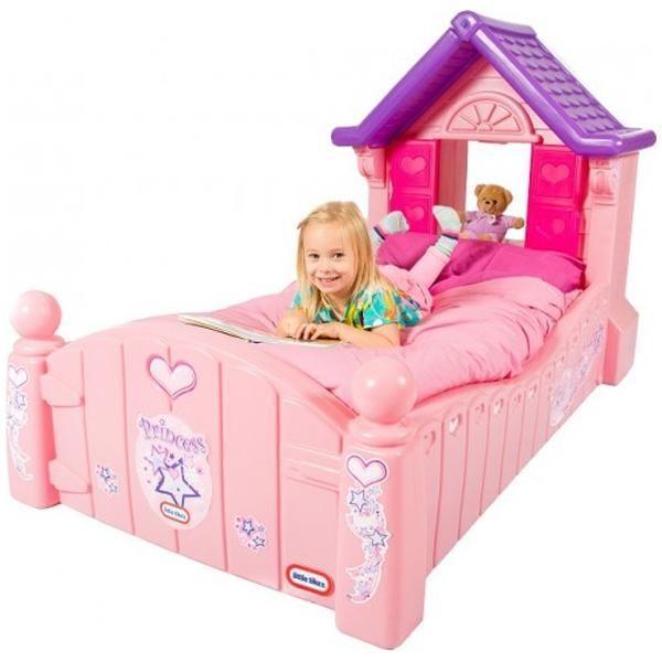 Patut juniori Barbie Princess