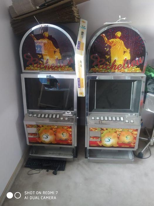 Продам аппараты игровые казино лас вегас играть в игры