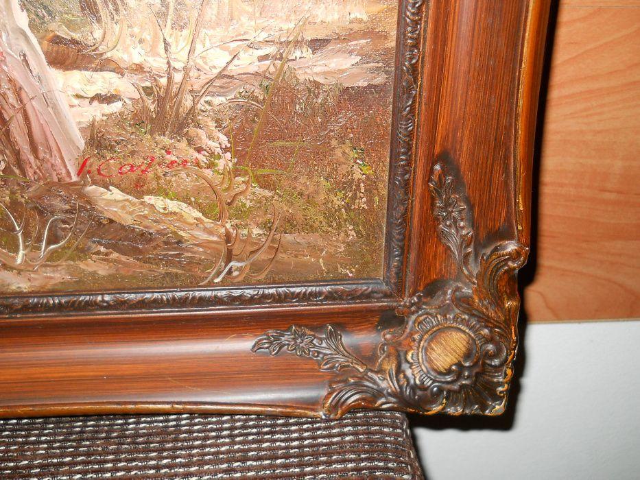 Продавам картина гр. Свети Влас - image 10