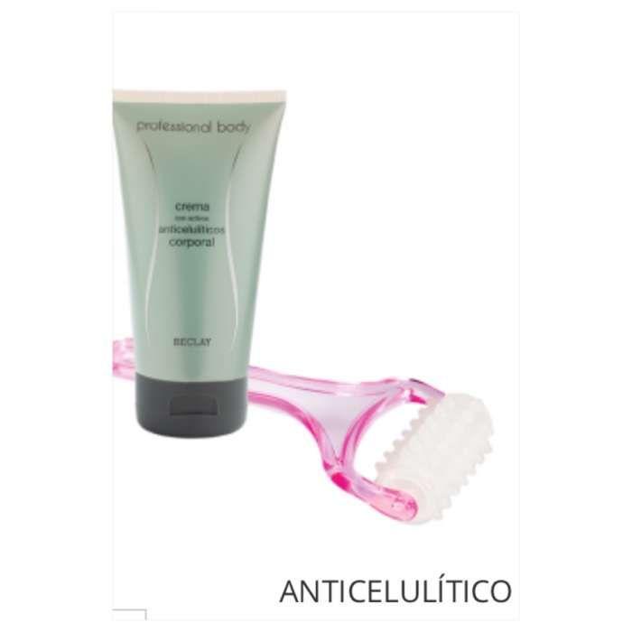 Anticelulite Corporal