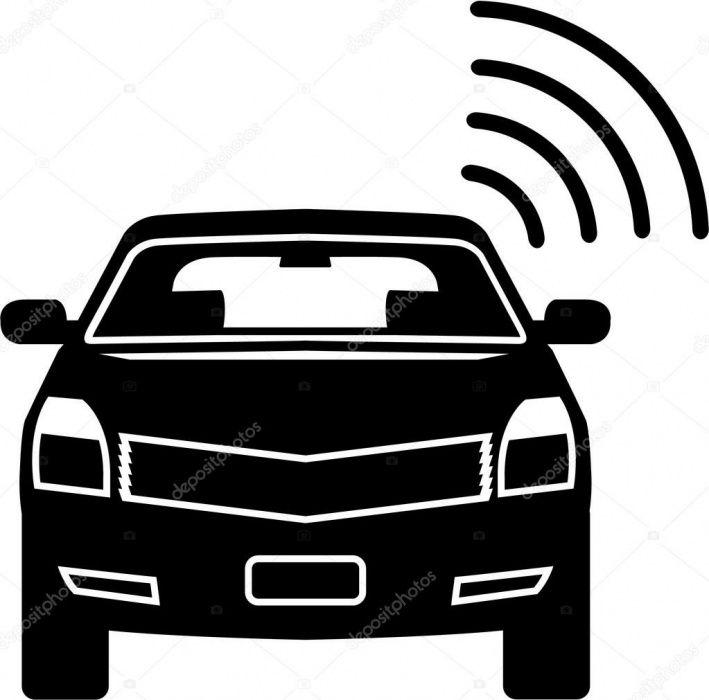 Avarias electricas, montagem de Som e Alarmes. GPS, fazemos manut...