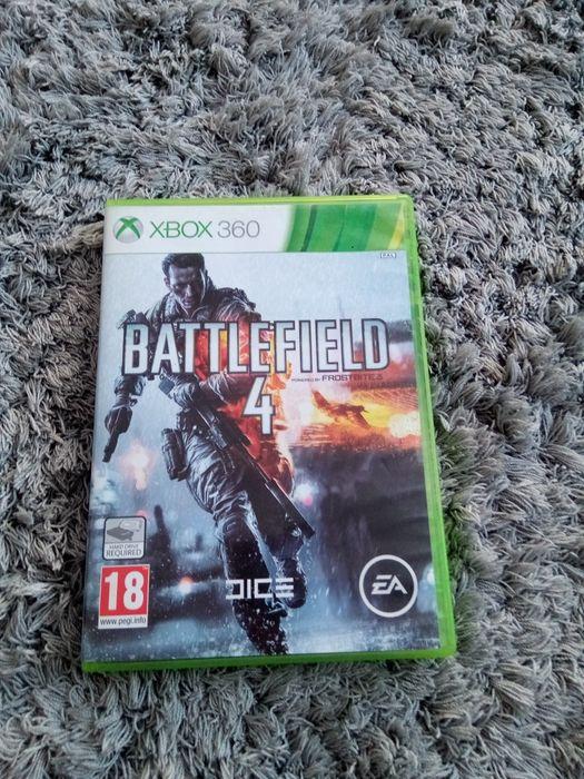 Joc Battlefield 4 xbox360/xbox one original
