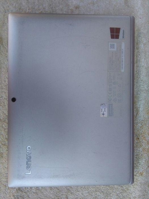 Mini Lenovo