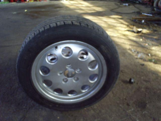 Ауди A6 Комби - 2001,2,5 TDI 132 KW
