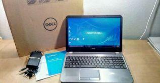 Computador Dell disponível