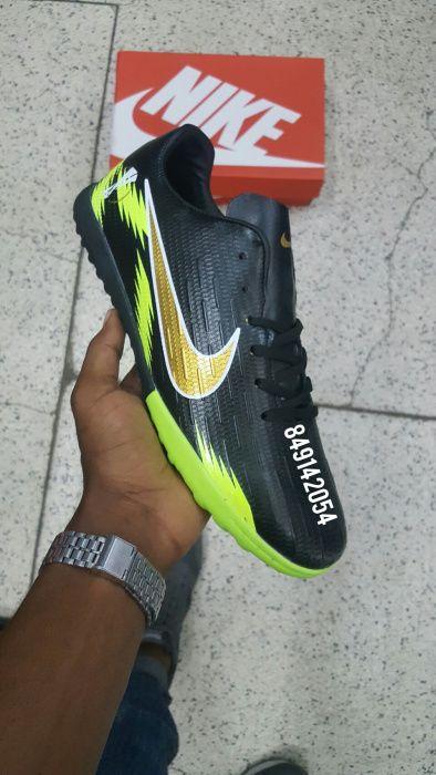 Nike mercurial #2