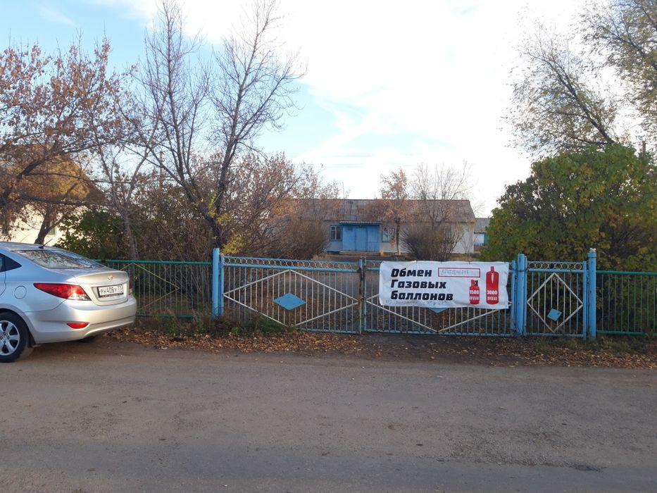 База в поселке Кокпекты 15 км от Майкудука
