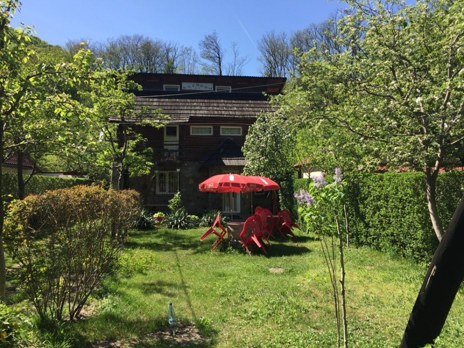 Vanzare  casa Hunedoara, Orastioara de Sus  - 210000 EURO