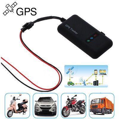 GPS eficiente