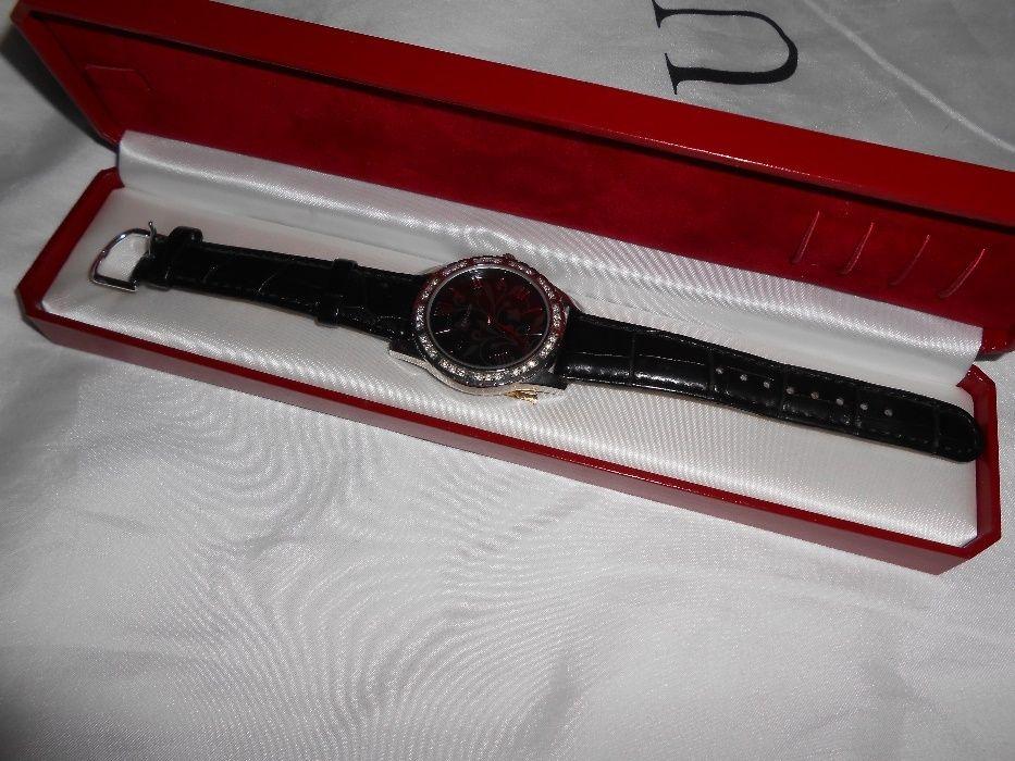 Pierre Lannier 140j600 дамски часовник