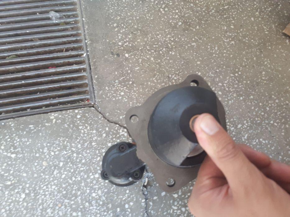 Electromotor nou tractor Case MX100 MX110 MX120 MX135 MX150 MX170
