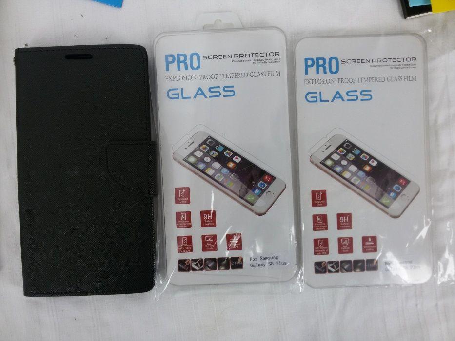 Folii Sticla Display accesorii telefon mobil