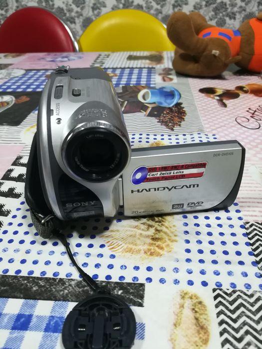Продам видео фото камеру