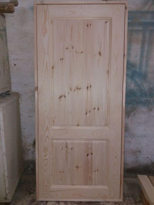 Двери деревянные, окна, вагонка, ступени, полок, половая доска, брусок