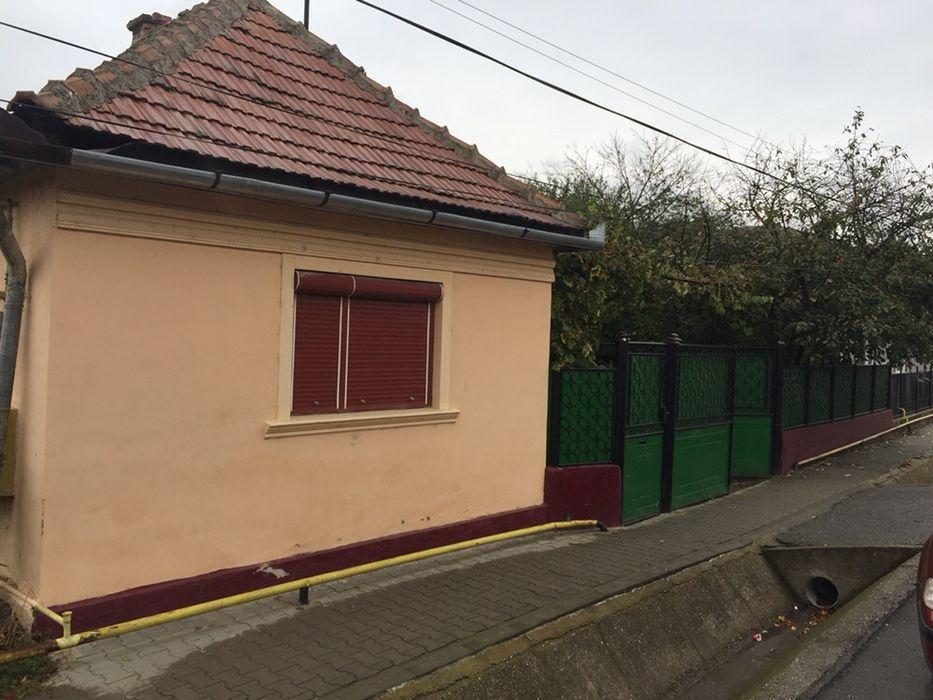 Vanzare  casa  3 camere Alba, Manarade  - 42500 EURO