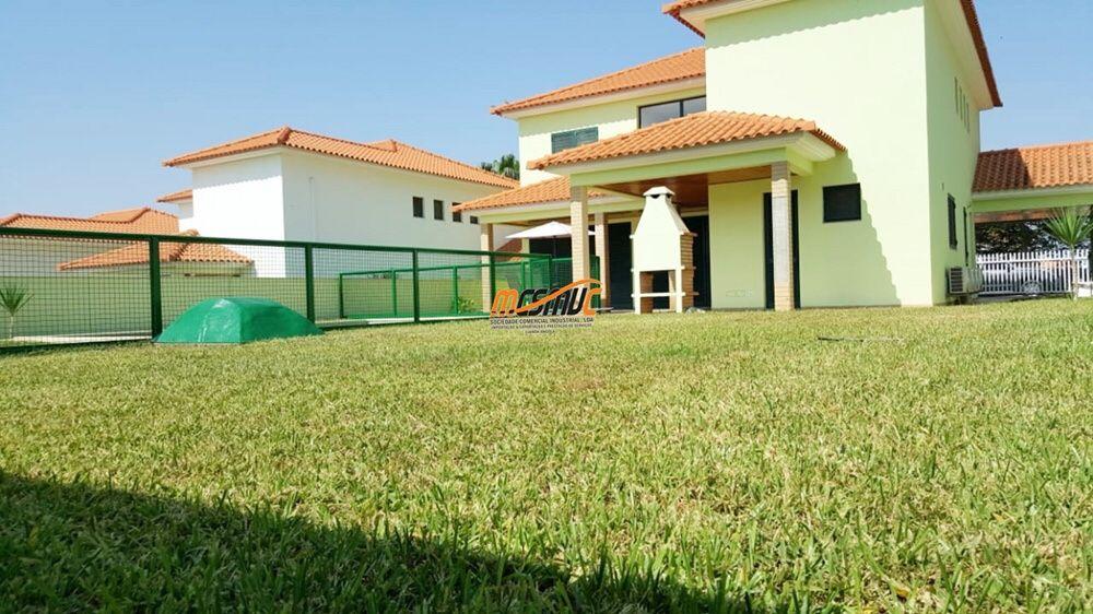 Vendemos Vivenda T4 Condomínio Old Villas Talatona