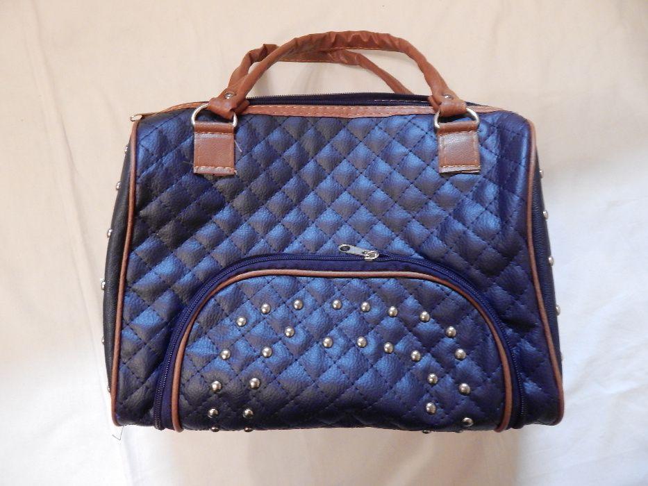 Дамска чанта - нова