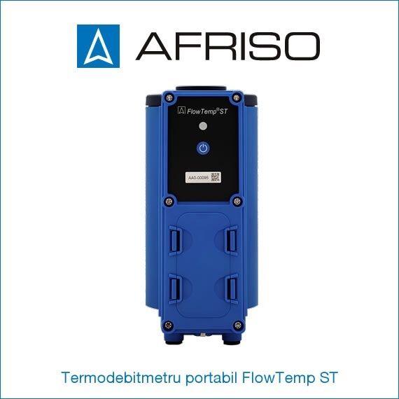 Service centrale termice. ISCIR. Timisoara - imagine 4
